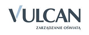 vulcan - dziennik elektroniczny